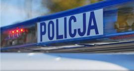 67 - latek znaleziony martwy na boisku