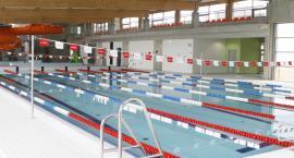 Powiat chce, żeby gmina Ryki przejęła basen
