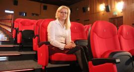 Zakończył się kolejny etap modernizacji ryckiego kina