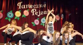 Zgłoś się na Powiatowy Przegląd Dziecięcych i Młodzieżowych Zespołów Tańca