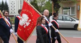 Dęblin świętował 228 rocznicę uchwalenia Konstytucji