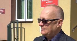 Starosta obiecuje 4 miliony złotych dla szpitala