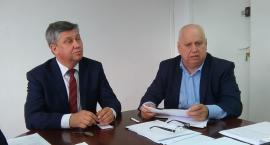 Prezes PKS chce od burmistrza 1,6 mln zł