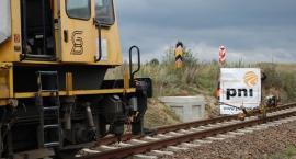 Czas na odrodzenie kolei w Dęblinie