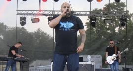 Dni Dęblina 2019: dziś zagra Oddział Zamknięty i Elektryczne Gitary