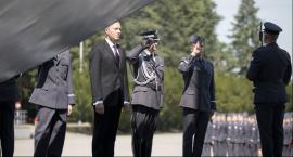 80 lat temu najstarszy rocznik podchorążych zasilił pułki lotnicze