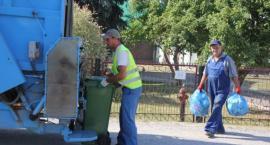 Gmina Ryki. Od września śmieci droższe o 30%