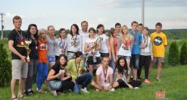 17 medali lekkoatletów Libero Dęblin w Zamościu