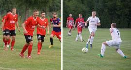 Mazowsze i MKS Ryki ruszają na podbój V ligi