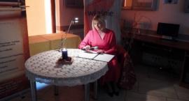 Dęblin. Dominika Chorosińska Figurska spotkała się z czytelnikami