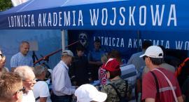 Szkoła Orląt w Katowicach