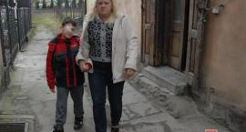 Rodzina: Lekarka nie obejrzała dziecka. Odeszliśmy z kwitkiem
