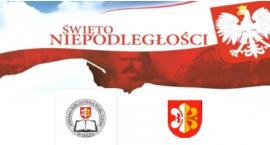 Obchody Święta Niepodległości w Ułężu