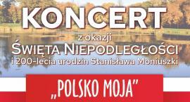 Artyści z Polski i Białorusi wystąpią w Stężycy