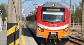 Pociągiem do Lublina. Do połowy grudnia kolejowa komunikacja bez zmian