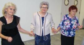 Dęblin: Świętowali Dzień Seniora (galeria zdjęć)