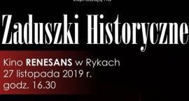 Zaduszki historyczne