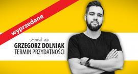 Grzegorz Dolniak - Stand-up