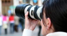 Praca dla dziennikarza! Jesteś zainteresowany(a)?