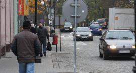 Unia wykłada 11 mln zł na rewitalizację centrum Ryk