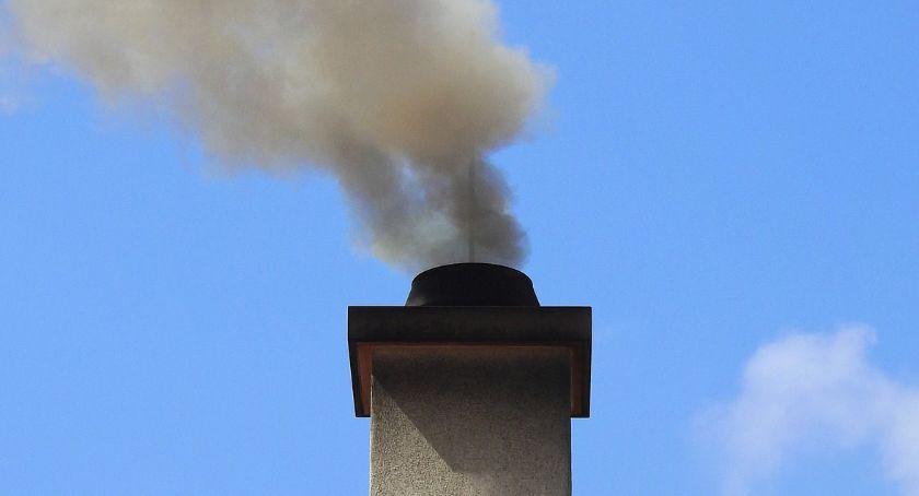 Wiadomości, Strefa czystego powietrza Osielska Dopłat będzie - zdjęcie, fotografia