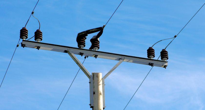 Wiadomości, Planowane wyłączenia prądu terenie gminy Osielsko Sprawdzamy szczegóły - zdjęcie, fotografia