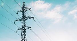 UWAGA! Pod tymi adresami w Osielsku nie będzie prądu. Enea planuje wyłączenia