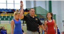 Zawodnicy z różnych stron Europy przyjadą do Osielska. W ramach turnieju zapaśniczego