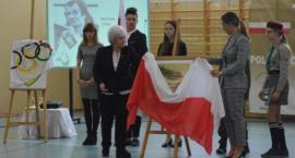 Nadano imię Szkole Podstawowej w Osielsku. Dlaczego wybrano takich patronów?