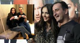 Marcela Leszczak i Michał Koterski wynajmują mieszkanie: Studenci chcą mieszkać za darmo