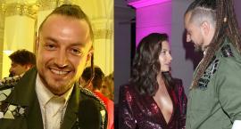 Baron szczerze o Julii Wieniawie: Jestem szczęśliwy, mam nadzieję, że Julka również