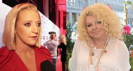 Lara Gessler stanęła w obronie mamy: Może liczyć na moje wsparcie