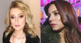 Anna Mucha o Justynie Żyle: Ktoś ją musi pocałować