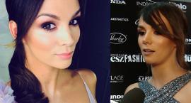Paulina Krupińska szczerze o kulisach kariery modelki: Uśmiechem zdobywałam zlecenia