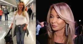Joanna Przetakiewicz zrezygnowała z luksusu? Tłumaczy, dlaczego lata tanimi liniami