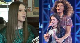Roksana Węgiel: Chcę podążać muzyczną ścieżką Edyty Górniak