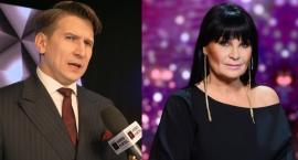 Tomasz Barański ostro o wypowiedziach Iwony Pavlović: To było demotywujące
