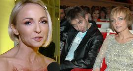 Anna Wyszkoni odpowiada na zarzuty: Nie chcę wkręcać się w wojenki show-biznesowe