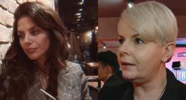 Karolina Korwin Piotrowska broni Weronikę Rosati: Znam jej sytuację i widziałam dokumenty