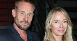 Joanna Przetakiewicz nie weźmie ślubu z Rinkem Rooyensem: W ogóle o tym nie myślimy
