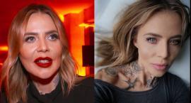 Maja Sablewska ograniczyła zabiegi medycyny estetycznej: Zaczęłam cenić naturalność
