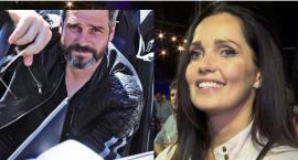 Anna Prus zachwycona Pawłem Delągiem: Prawdziwą gwiazdą jest w Rosji