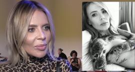Maja Sablewska o odważnych zdjęciach: Jestem na nich sobą i nikogo nie udaję
