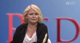 Dominika Ostałowska została ofiarą stalkingu: Nikt nie był w stanie mi pomóc