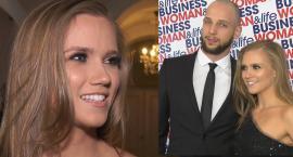 Agnieszka Kaczorowska planuje ślub: Jestem bardzo rodzinna, chcę mieć własną rodzinę