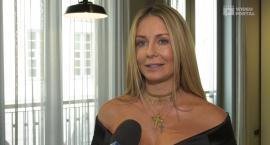 Małgorzata Rozenek-Majdan kończy... 40 lat: To jest przełom w moim życiu