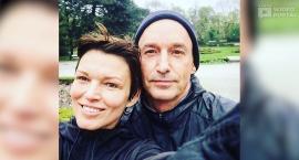 Ilona Felicjańska uruchamia biznes z partnerem: Chcemy budować ekskluzywne osiedla