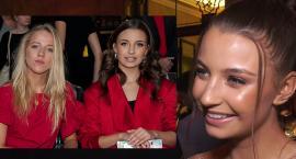 Julia Wieniawa jedzie do Cannes z Jessicą Mercedes