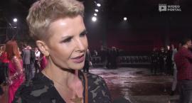 Joanna Racewicz wspiera pokrzywdzone kobiety: Jestem lojalna wobec bliskich...
