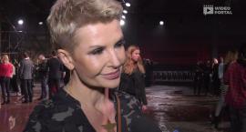 Joanna Racewicz robi sobie przerwę od telewizji: Wyjeżdżam do Izraela